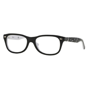 Ray-Ban Youth RY 1544 Eyeglasses